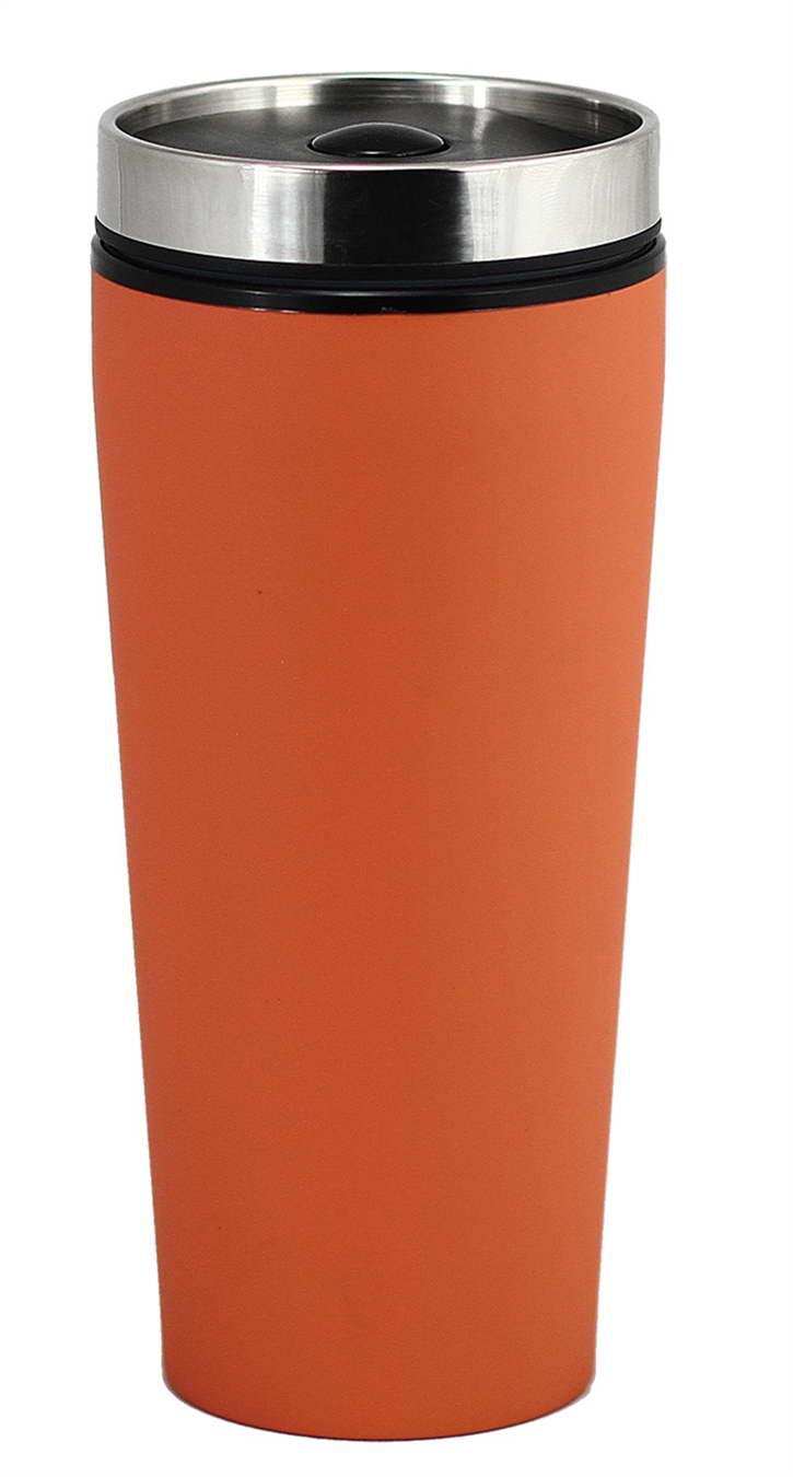 JM009 – Coffee Mug
