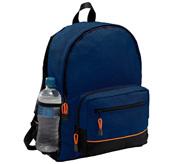 Byron Backpack – B264A