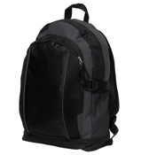 Promotional Backpack – 3602B