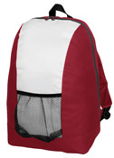 Promotional Backpack – 3719