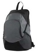Promotional Backpack – 4701