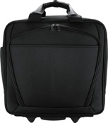 Office Trolley Bag – G908