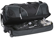 TURBULENCE TRAVEL BAG – (BTLT)