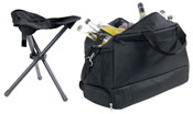 Sports Cooler Bag – BSC