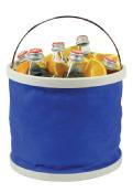 Folda Bucket – G752