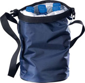 Duffle Cooler Bag – G731