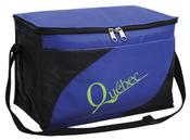 Cooler Bag – G4865