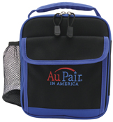 Cooler Bag – G4012