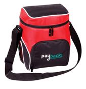 Cooler Bag – G4007