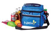Cooler Bag – G4009