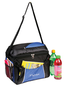 Cooler Bag – G4008