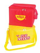 6 Can Cooler Bag – G4000