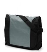 Transit Shoulder Bag – 2006