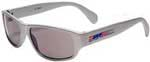 Promotional Sunglasses – Metro