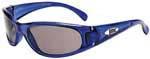 Promotional Sunglasses – Reef
