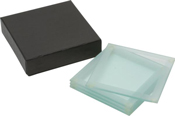 Glass Coaster Set – G125