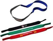 Promotional Sunglasses – Straps