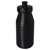 500ml – Ergonomic Sports Drink Bottle