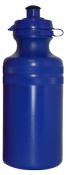 500ml – Flip Top Drink Bottle