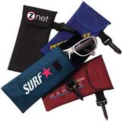 Promotional Sunglasses – Cases