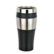 MS015 – VIVA Mug