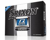 Srixon Q Star (B)