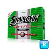 Srixon Soft Feel (B)