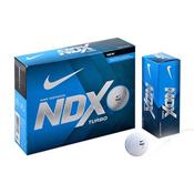 Nike Ndx Turbo (D)