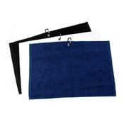 Large Golf Towel – CGA-TW-L
