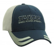 Tiburon Cap – AH231