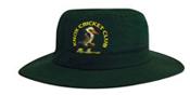 Microfiber Bucket Hat – 4134