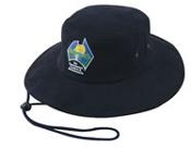 Sports Twill Hat – 4250