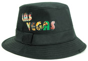 Trilby Bucket Hat – AH650