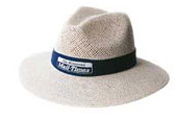 Straw Hat – 4264