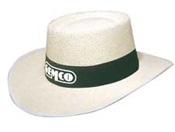 Straw Hat – 4266
