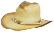 Straw Hat – 4281