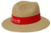 Straw Hat – 4284