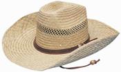 Straw Hat – 4089