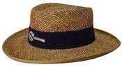 Straw Hat – 4286