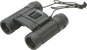 Binoculars-G17