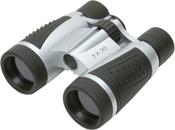 Azure Binoculars-G558