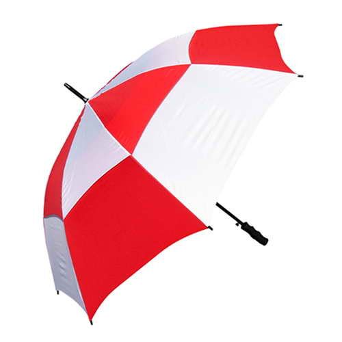UM002 – Golf Umbrella