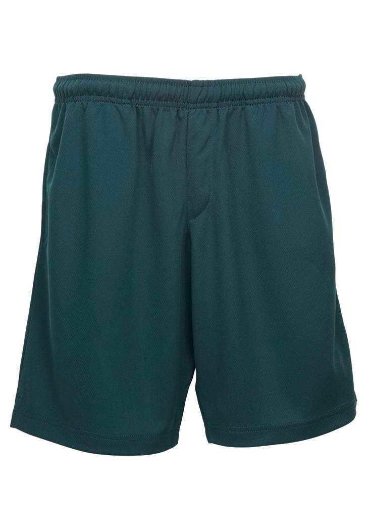 Biz – Mens Biz Shorts – ST2020