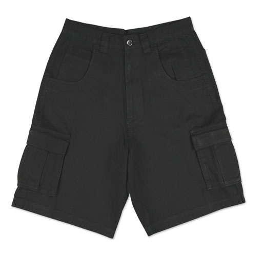 RAMO – Shorts – S302