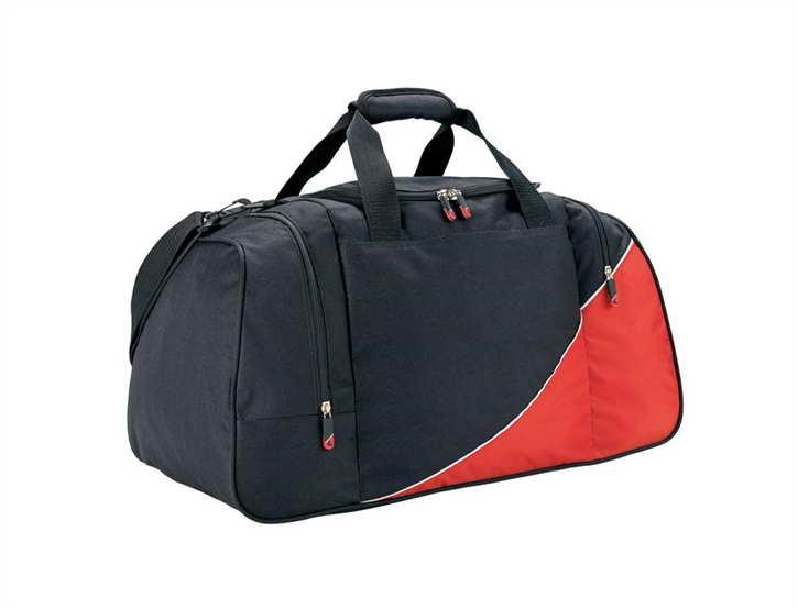 Signature Sports Bag – B269A