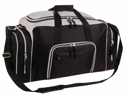 Deluxe Sports Bag – G1800