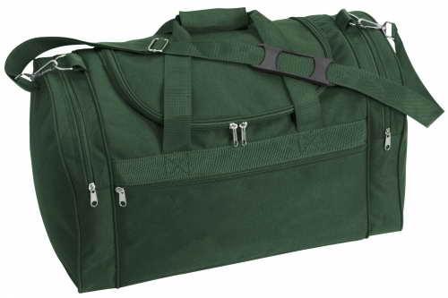 School Sports Bag – G2200