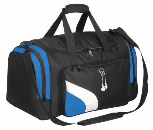 Promotional Sports Bag – G1479