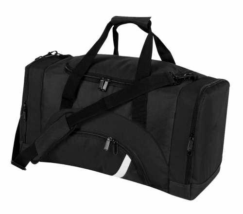 Promotional Sports Bag – G1601