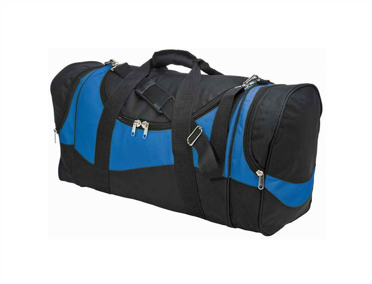 Sunset Sports Bag – B160